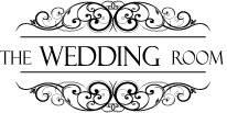wedding room oakmere