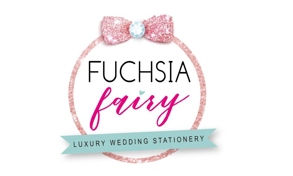 Fuschia Fairy Weddings