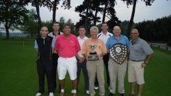 Notts Amateur & Professional Alliance League