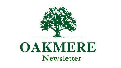 Club Newsletter